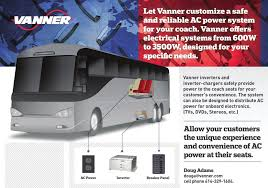 untitled  at 2008 Van Hool Lier 2500 Wiring Diagram