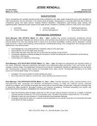 Resume Sample for a CEO  Distinctive Documents sports resume template.  Journalist Resume Template  6+ Free Word, Pdf Document Download.