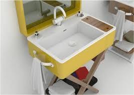 compact furniture design. delighful design small bathroom ideas modern furniture sink compact and compact furniture design