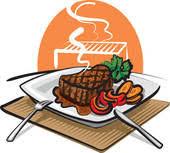 roast beef dinner clip art. Fine Art Pot Roast Grilled Beef Steak In Roast Beef Dinner Clip Art