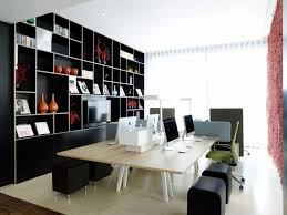 decorating small office.  decorating large size of decor54 modern home office decorating ideas small  storage with