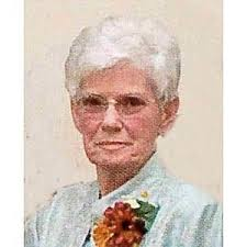 MARGARET GRIFFITH Obituary (2019) - Pittsburgh Post-Gazette