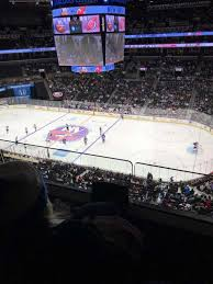 Barclays Center Brooklyn Ny Seating Chart Barclays Center Section 222 Home Of New York Islanders