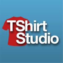 <b>Mens T</b>-<b>Shirt Printing</b>. <b>Design</b> Your Own Personalised <b>T</b>-<b>Shirts</b> ...