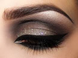 Bridal Glitter daily www makeup Beauty 2 tips eye beauty Tulsa 6Hw68q
