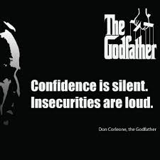 Godfather Quotes Extraordinary The Godfather's Quotes For WhatsApp Images And Text
