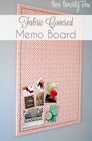 diy office projects. simple diy projects to organize your office diy s