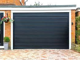 repair garage door rollers automatic roller garage doors replacing bottom garage door rollers