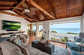 3705 Oceanview Serenity | Sanctuary Vacation Rentals
