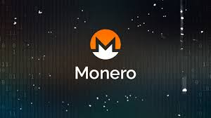 currencies of monero