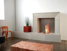 natural stone fireplace surround kits wood mantel modern mantels canada fireplace mantel kits toronto stacked stone