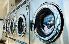 Ge Appliance Repair Kansas City Appliance Repair Springfield Mo Freezer Repair Refrigerator Repair