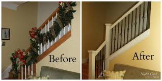 hot home interior and staircase decoration using iron staircase spindles surprising staircase remodeling decoration for