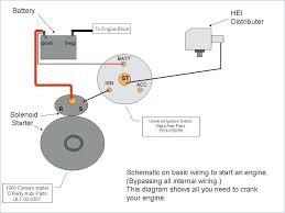 gm starter solenoid wiring s 10 wiring diagrams favorites gm starter solenoid diagram wiring diagram centre gm starter solenoid wiring s 10