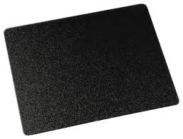 20 x16 surface saver tempered glass black cutting boards by vance industries inc