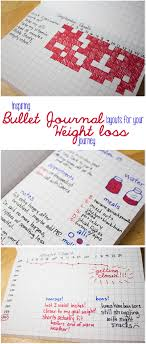 Bullet Journal Layouts Archives Mama Plus One