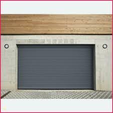 Porte De Garage Pas Cher Brico Depot Impressionnant Facade De