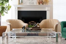 diy painted tile fireplace surround give a dated tile fireplace surround a facelift with this