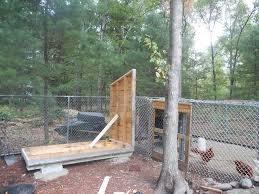 pool house bar designs. 4×8 Shooting House Plans Fresh Backyard Duck Best Modern Pool Bar Designs L