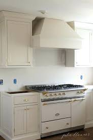 White Kitchen Cabinet Hinges Brass Cabinet Hardware Hinges Knobs And