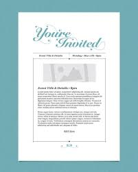 business invitation template example xianning business invitation template example business invitation template email quotes mnarftka