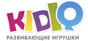 <b>Procos</b> игрушки в интернет-магазине детских игрушек KidIQ.ru