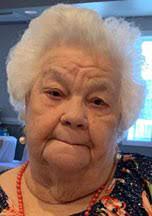 Obituary – Ora Scottlean Lindsey | The Henrico Citizen