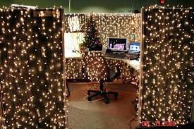 Christmas decoration in office White Christmas Decoration For Office Office Cubicle Decorating Ideas Gallery For New Cubicle Decorations Office Decoration Ideas Badtus Christmas Decoration For Office Thehathorlegacy