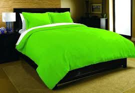 lime green bedding sets bedspread uk