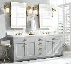 bathroom mirror mounting brackets. Bathroom Mirror Mounts Mounting Brackets A