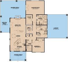 Aging In Place Floor Plans 13 On Floor Stunning House Plans For Aging In Place Floor Plans