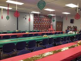 christmas office theme. Terrific Office Christmas Themes Ideas Party Decorations Decor: Full Size Theme N