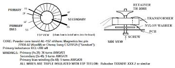 electronics projects 12v 50w switching regulator circuit diagram 12v 50w switching regulator circuit diagram