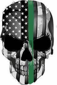 Im a big fan of the punisher & im a pro gamer & i also represent the name but my name play station 3 &4 name is xjdxthe_punisher. Thin Green Line Punisher Version 2 Usa Flag Exterior Window Decal Free Shipping Ebay