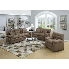 couch loveseat and chair living room sofa and sets sofa sets on living room interesting couch couch loveseat