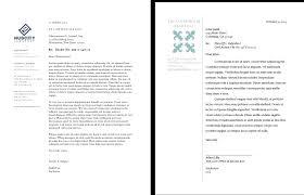 Legal Letterhead Template DIY Law Firm Letterhead Using Microsoft Word Lawyerist 1