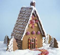 simple gingerbread houses for kids.  Simple Simple Gingerbread House And Gingerbread Houses For Kids C