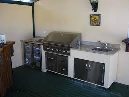 diy outdoor kitchens perth. alfresco kitchen example 183 by infresco diy outdoor kitchens perth c