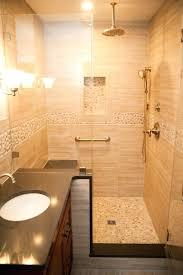 bathroom remodeling nj. Full Image For Bathroom Remodel Central New Jersey Remodeling Nj Creative L