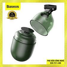 Giá bán Máy hút bụi mini chính hãng Baseus C2