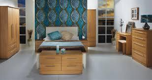 Sherwood Bedroom Furniture Sherwood Range