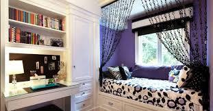 Schlafzimmer Grau Weib Parsvendingcom