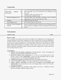 examples of resumes resume layout word sample in format  79 amazing effective resume samples examples of resumes