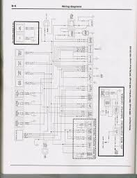 1999 polaris sportsman 500 parts diagram polaris wiring diagram 1999 polaris sportsman 500 parts diagram 1999 polaris sportsman 500 wiring harness wiring diagrams image