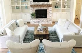Color Scheme Living Room Unique Furniture Open Floor Plan Schemes Impressive Luxury Living Rooms Furniture Plans