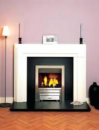 art deco fireplace mantel art in white finish art deco fireplace mantels