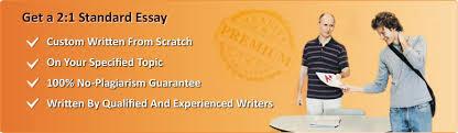 Cheap Custom Essay Online for Sale AcustomEssay