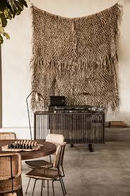 Casa Cook Kos Marmari Griekenland Interieur Bohemian Hotel