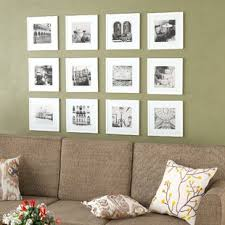 multiple picture frames rustic. Save Multiple Picture Frames Rustic
