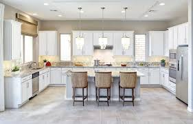 awesome painting kitchen cabinets lexington ky